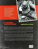 Image de Segunda Guerra mundial, la - imagenes para la historia