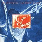 Dire Straits: On Every Street (Audio CD)