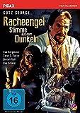Racheengel - Die Stimme aus dem Dunkeln / Packender Thriller mit Götz George und Dieter Pfaff (Pidax Film-Klassiker) - Dietmar Güntsche