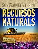 Recursos naturals editado por Susaeta ediciones s.a