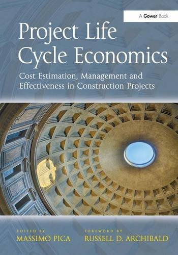 project-life-cycle-economics-cost-estimation-management-and-effectiveness-in-construction-projects