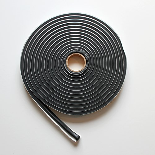 high-performance-butyl-tape-sealant-mastic-8mm-round-bead-x-6-meters-length