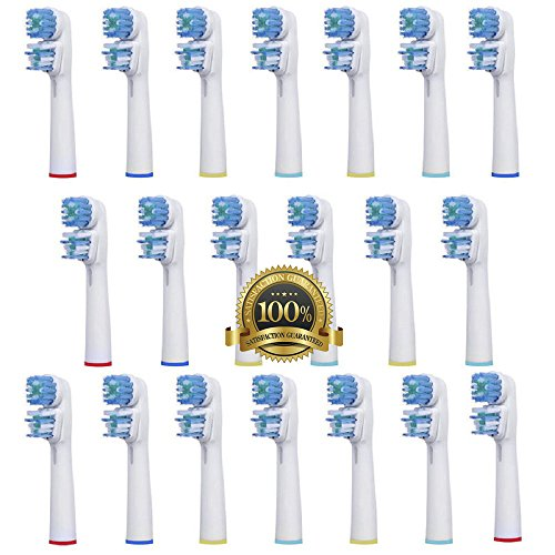 dr-kaor-standard-toothbrush-heads-for-oral-b-toothbrush-heads-for-braun-toothbrush-heads-dual-clean-