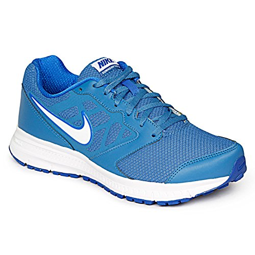 Nike Men's Blue Running Shoe - 8 Uk (9 Us) 42.5 Eu