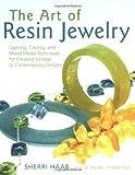 ISBN 0823003442