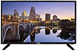 Kodak 80 cm (32 inches) 32HDX900S HD Ready LED TV (Black)