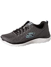 7c727bc3bb2 Skechers Women's Casual Shoes Online: Buy Skechers Women's Casual ...