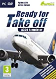 Ready for Take off - A320 Simulator  (PC)