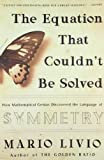 What do Bach's compositions, Rubik's Cube, the way we choose our mates, and the physics of subatomic particles have in common? All are governed by the laws of symmetry, which elegantly unify scientific and artistic principles. Yet the mathematical la...