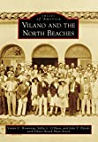 Vilano and the North Beaches (Images of America)