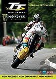 TT Review 2010 - Isle of Men