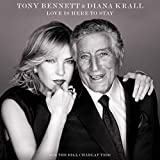 #10: Love Is Here To Stay