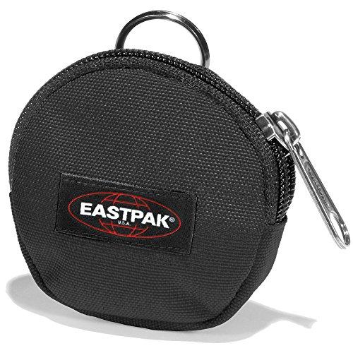 EASTPAK Rucksack EK357008 Schwarz