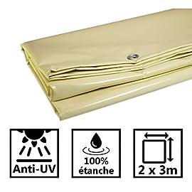 TELO TELONE tessuto 4x6m 140g//m² telone barca piano di protezione legno teloni