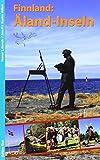 Finnland: Åland-Inseln von Heiner Labonde (1. März 2011) Broschiert