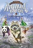 Telecharger Livres Animal Tatoo saison 2 Les betes supremes Tome 01 Gardiens immortels (PDF,EPUB,MOBI) gratuits en Francaise