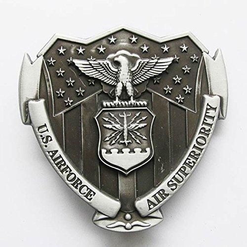 buckle-us-airforce-luftwaffe-eagle-air-force-gurtelschnalle