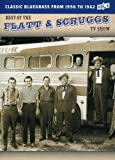 Flatt And Scruggs - The Best Of Flatt And Scruggs TV Show Vol.5 [UK Import]