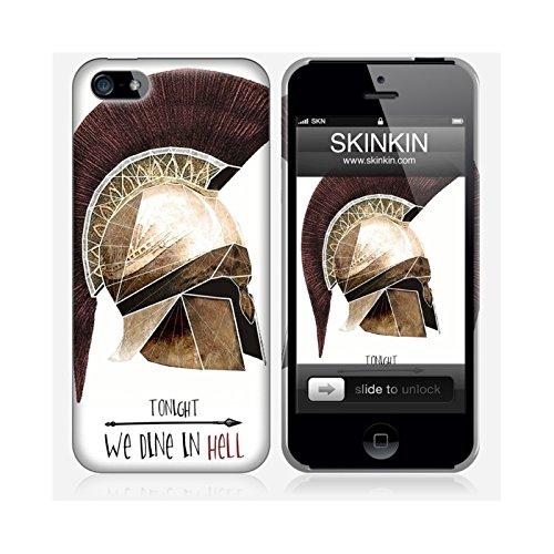 coque-iphone-5-et-5s-de-chez-skinkin-design-original-leonidas-par-julien-kaltnecker