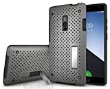 OnePlus 2 Hülle, Cocomii Cool Armor NEW [Heavy Duty]