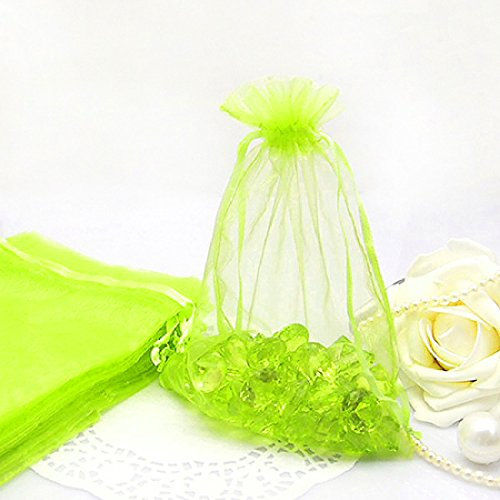 100pcs-set-10cm14cm-candy-pouch-bag-sheer-organza-carriage-favors-gifts-wedding-party-jewellery-pack