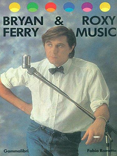 bryan-ferry-roxy-music