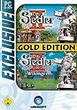 Die Siedler 2: Die nächste Generation - Gold Edition