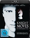 Knight Moves - Ein mörderisches Spiel - Blu-ray