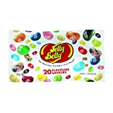 Jelly Belly Mini Pouch 40g