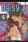 Dengeki Daisy Edition simple Tome 5
