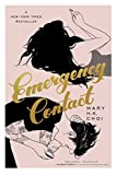 Emergency Contact (English Edition)