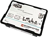 Lego® Mindstorms® Education Ev3 45560 - Expansion Set
