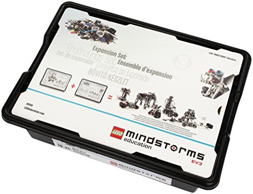 set-de-expansion-853-piezas-lego-mindstorms