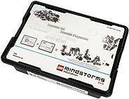 LEGO Education Mindstorms EV3 Expansion Set