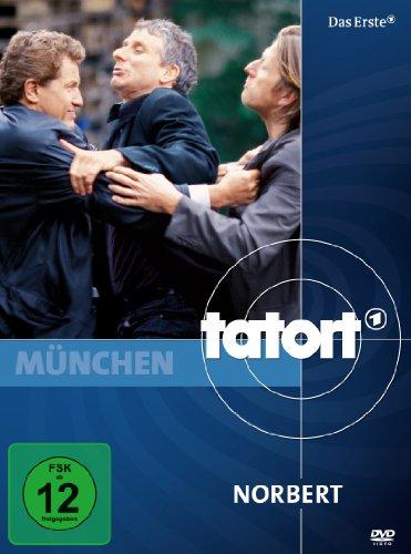 Tatort - Norbert