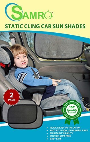 effortless-car-window-kids-sun-shades-exclusive-pack-of-2-size-19x12-static-cling-sun-shield-blockin