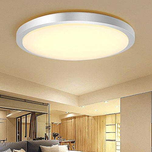 Led 15w Hängeleuchte Hängelampe Pendelleuchte Beleuchtung Wohnzimmer Leuchte Nachfrage üBer Dem Angebot Leuchten & Leuchtmittel
