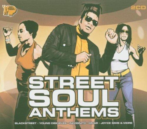 street-soul-anthems