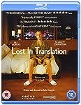 Lost in Translation [Blu-ray] [Reino Uni...