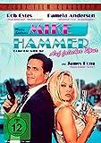 Mike Hammer - Auf falscher Spur / Spannende Verfilmung der Kult-Romanfigur mit Rob Estes und 'Baywatch -Nixe Pamela Anderson (Pidax Film-Klassiker)