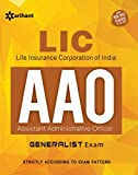 #9: Complete Success Package for LIC AAO (Generalist)