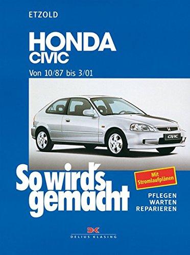 honda-civic-10-87-bis-3-01-so-wirds-gemacht-band-115