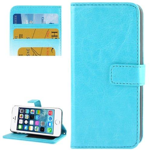 texture-manta-leather-pastas-plastic-funda-de-vinilo-holder-case-cover-para-ipad-air-2-blue
