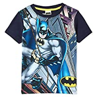 WBR BOYS T-Shirt