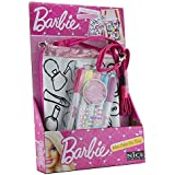 Barbie 954 - Borsetta Color Me Bag Mini