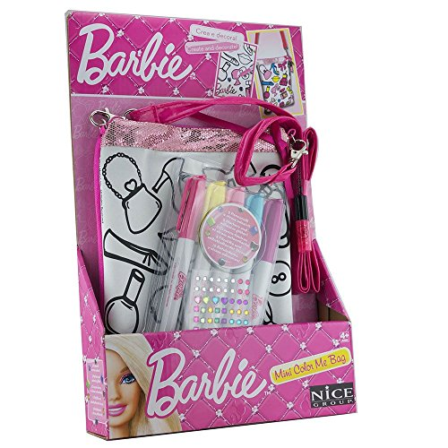 barbie-954-borsetta-color-me-bag-mini