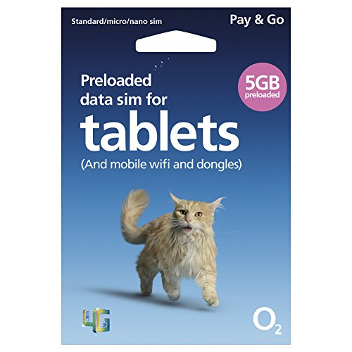 o2-payg-triple-sim-card-preloaded-with-5-gb-of-4g-data