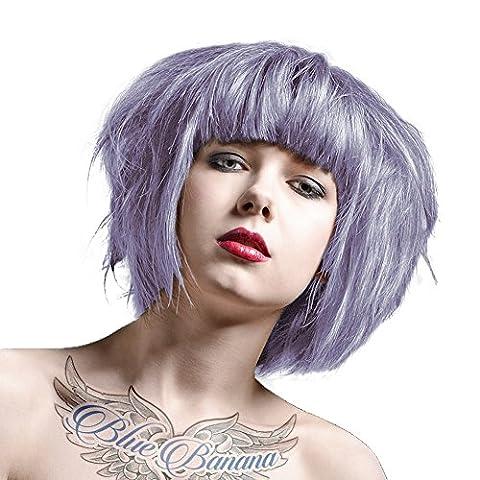 La Riche Directions Semi-Permanent Hair Colour Dye -Wisteria