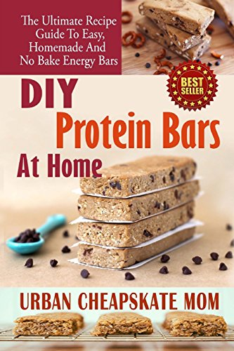 diy-protein-bars-at-home-the-ultimate-guide-to-easy-homemade-and-no-bake-energy-bars