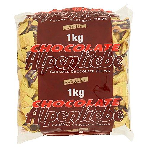 Bonelle Caramelle, cioccolata e gomme da masticare